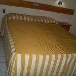 Photo de Hotel Praia Ponta da Areia