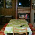 Foto di Hreidrid Guesthouse