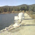 live camera/Big Bear Local app