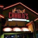 uptown Charlies