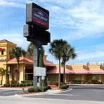 Photo of Howard Johnson Enchanted Land Hotel Kissimmee FL