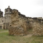 Historic Texas Tours - Day Tours