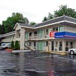 Motel 6 Seattle Airport Foto