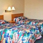 Foto di Motel 6 Lafayette