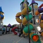 Apple Funpark 2