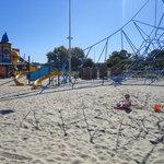 Apple Funpark 3