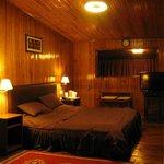 Room number 49