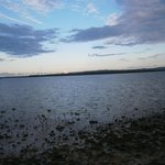 crab creek