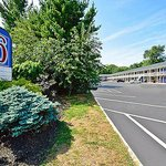 Photo of Motel 6 Albany Airport