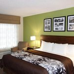 Photo of Sleep Inn Douglasville