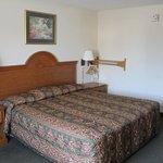 Photo of Motel 6 Hinesville