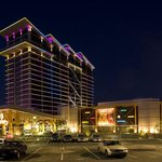 Photo de Eastside Cannery Casino & Hotel