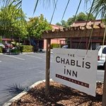Photo de Chablis Inn