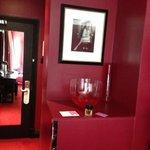 Ruby room 2