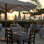 Mediterraneo Restaurant