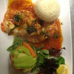 Photo of Restaurant Saetone