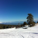 Photo of Monte Conca