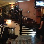 Фотография Crossing's Pub