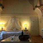 Photo of Guest Apartment Margherita B&B