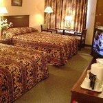 Photo de Hotel LaLiberte