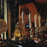 Photo of Beefeater Pub