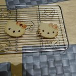 Cookie Decoration