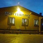 Photo of Agriturismo La Chiocciola