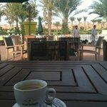 Super Coffee!