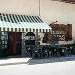 Photo of Restaurant Alas