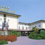 Foto di CIT Hotels Park Hotel Affi