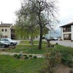Photo of Agriturismo Riva de Milan
