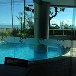 Foto de Verdegreen Hotel