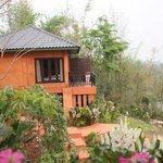 Thaton Hill Resort