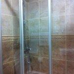 Doccia / Shower