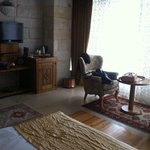our room - 2