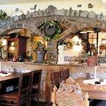 Restaurant Bad Westernkotten