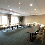 Meeting room Bad Westernkotten