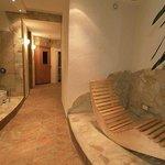 Sauna Bad Westernkotten