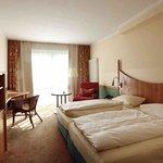 Photo of Hotel Die Krone