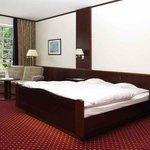 Guest room Teutoburger Wald