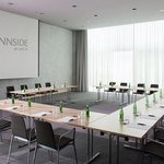 Photo of INNSIDE by Melia Munich Parkstadt Schwabing