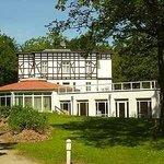 Best Western Plus Ostseehotel Waldschlösschen Foto