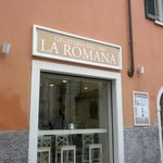 Photo of Gelateria La Romana - Desenzano del Garda