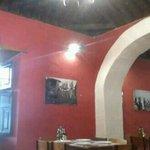 Photo of Sociedad El Porvenir