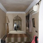 cannelle double room
