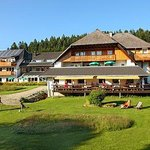 Photo of Kaltenbach Hotel