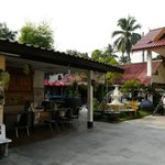 B.M.P. Resident Hotel