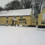 THE ROSE AND CROWN,HARPLEY