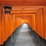 Funishi Inari