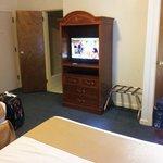 room #904